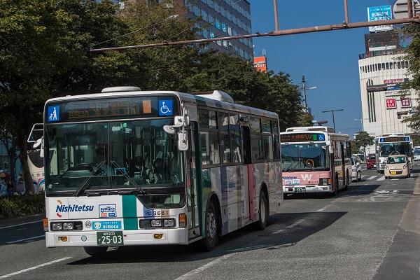 西鉄_Bus02