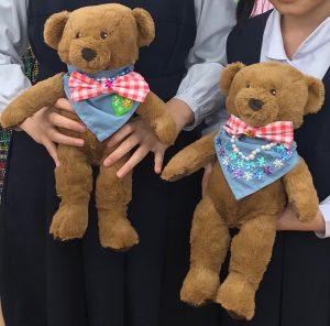 福岡雙葉_new_bear