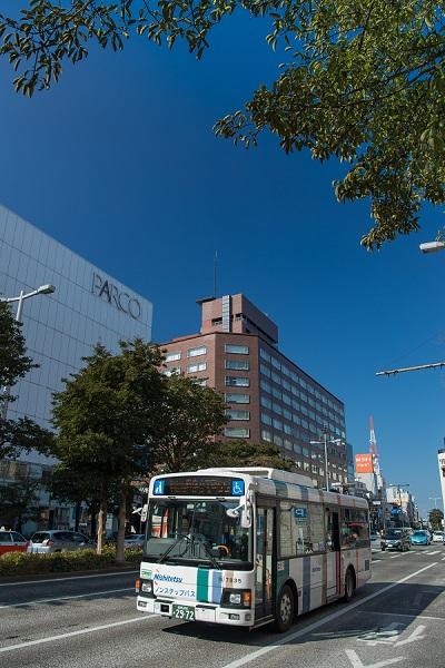 西鉄_Bus03