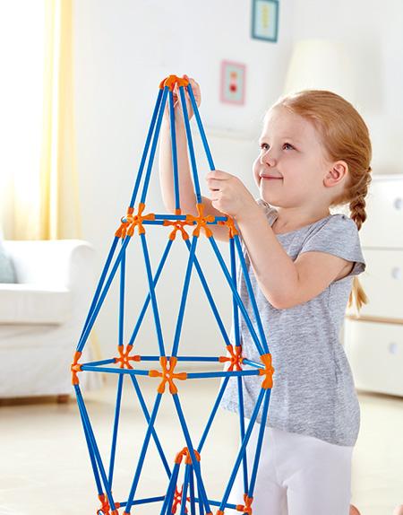 ハペ_E5566-Multi-tower-Kit-child